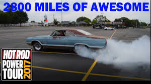 EXTREME MUD BOG RACING @ Shiloh Ridge Off-Road Park – MEGA MUD ...