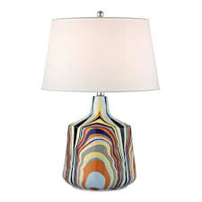Small Table Lamps At Walmart by Table Lamp Table Lamp Kids Table Lamps Designer Small Table