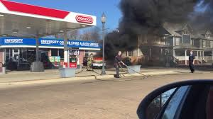 Car Fire With Explosion. February 3, 2017 Oakland And Main St ... City Of Decatur Motor Fuel Tax Road Projects 1969 Honda Moped Il Cycletradercom Sweet Rides Wand Tv News Crime Rate Lower Than Other Metros Youtube Christini Awd 450 Motorcycle World Powersports Il New 2017 Ram 5500 Tradesman Chassis Crew Cab 4x2 1974 Wb 6308 E Howard Ave Ga 030 Property For Lease On Allnew 2016 Ford F150 Is Sale In Votn16 Cotton Pickin Deere Pulling In 523 Best Daves Board Images Pinterest Homepage Sj Smith Miles Chevrolet Used Chevy Vehicles