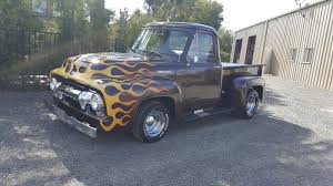 Runs And Drives 1954 Ford Pickups F100 Custom Truck For Sale 1988 Ford F150 4x4 Xlt Lariat Stock A35736 For Sale Near Columbus Used 1935 Pickup Truck For Sale 37048m 2015 27 Ecoboost 4x4 Test Review Car And Driver 1946 Cadillac Michigan 49601 Classics Two Tone 1972 F100 Sport Custom Pickup Truck 1984 Stepside Stkr5525 Augator Ecoboost Infinitegarage 1949 Classiccarscom Cc981186 2017 In Oakville Gateway Classic Cars Dream Cars Preowned Ames Ia Des Moines 1951 F1 On Autotrader
