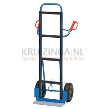 Sack Truck Machinery Handtruck With Pneumatic Tyres 260*85 Mm € 240 ... Pneumatic Multibarrow Sack Truck Walmark 3 Way 250kg Safety Lifting Charles Bentley 300kg Heavy Duty Buydirect4u Ergoline Jeep With Tyre Gardenlines Delta Large Folding Alinium Ossett Storage Systems Neat Light Weight Easy Fold Up Barrow Cart Gl987 Buy Online At Nisbets Stair Climbing Sack Truck 3d Model Cgtrader 150kg Capacity Fixed Cstruction Solid Rubber Tyres 25060 Mm
