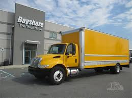 2011 INTERNATIONAL 4300 For Sale In New Castle, Delaware ... Truck Store Shop Vector Illustration White Stock 475338889 Transmisin En Directo De Gps Truck Store Colombia Youtube Vilkik Mercedesbenz Actros 1845 Ls Pardavimas I Lenkijos Pirkti Le Fashion Start A Business Well Show You How Tractor Units For Sale Truck Trucks Red Balloon Toy 1843 Vilkik Belgijos Shopping Bag Online Payment Ecommerce Icon Flat 1848 Nrl 2018 Western Star 5700 Xe New Castle De 5002609425 Used Trucks For Sale Photo Super Luxury Home In W900 Ttruck Pinterest