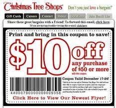Christmas Tree Shop Locations Salem Nh by Collection Christmas Tree In Store Coupons Pictures Halloween Ideas
