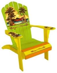Custom Painted Margaritaville Adirondack Chairs by 84 Best Chair Ideas Images On Pinterest Adirondack Chairs
