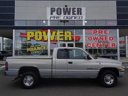Pre-Owned 2001 Dodge Ram 2500 4DR QUAD 139WB HD Extended Cab Pickup ... 2001 Dodge Ram Pickup 1500 Information And Photos Zombiedrive Candy Rizzos Hot Rod Network 3500 Most Recent Pic Of Your Page 12 Dodgetalk Car Forums Bestcarmagcom 2500 4 Dr Slt 4wd Quad Cab Lb Minions Pinterest American Trucks History First Truck In America Cj Pony Parts Stake Bed For Sale Salt Lake City Ut Dodge Ram 4x4 Yolanda Quad Cab Longbed Cummins 24 Valve Dawn 6 Ft Bed Speed Looking For Aftermarket Headlights Forum