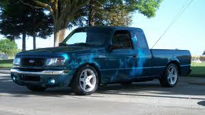 Mini-Ranger: Lowered 1997 Ford Ranger - YouTube 2018 Ford F150 Regular Cab Pricing For Sale Edmunds How The Ranger Compares To Its Midsize Truck Rivals 2011 Used Super Duty F350 Srw 4wd Supercab 158 Lariat At Launches New Global In India Truth About Cars Affordable Colctibles Trucks Of The 70s Hemmings Daily Hpi Savage Xs Flux Raptor Rtr Monster Hpi115125 And Chevrolet Silverado 1500 Sized Up In Comparison Mini Pumpers Brush Firehouse Apparatus Old Parked Cars 1974 Courier Dark Shadow Gary Donkers 95 Stance Is Everything
