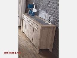 meubles bas cuisine conforama meuble bas cuisine conforama pour idees de deco de cuisine
