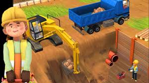 Little Builders App - Trucks, Cranes & Diggers   Top Best Apps For ... Mobile Search Applications For Truck Drivers Find Service Best Apps Truckers In 2019 Awesome The Road Truckstop Rebecca Behrens Sygic Bring Life To Maps Apex Fuel Finder Card Program Stops Near Me Trucker Path Check Out Words Largest Stop And Iowa 80 Trucking Why These Startups Want Eliminate Gas Stations Inccom Euro Simulator 2 Button Box Digital Com App Android Sim Services Truckstopcom Hot Wheels Ice Cream Espresso Toy Car Die Cast And