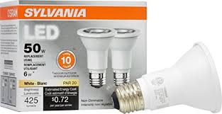 the best par20 led bulbs see reviews and compare