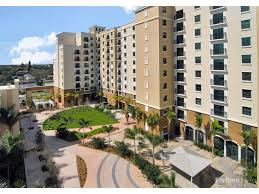 Brownsville Transit Village Apartments, Miami FL - Walk Score Apartments In Miami Fl Luxurious Apartment Complex Meadow Walk In Lakes Crescent House At 6460 Main Street Best Price On Beachside Gold Coast Reviews Fountain Photos And Video Of Shocrest Club Golfside Villas Trg Management Company Llptrg For Rent Brickell View Terrace Home Mill Creek Residential Portfolio Details Cporate 138unit Called Reflections Proposed Little Sunshine Beach Bookingcom