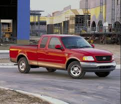 Fire Risk Forces Ford To Recall 1.2 Mil Pickups | TheDetroitBureau.com Car Accident Lawyer Ford F150 Pickup Truck Recall Attorney Nhtsa Vesgating Seatbelt Fires May Recall 14 Dodge Hurnews Clutch Interlock Switch Defect Leads To The Of Older Some 2017 Toyota Tacomas Recalled Over Brake Concern Medium Duty Frame Youtube Recalls Trucks Over Dangerous Rollaway Problem Chrysler Replaced My Front Bumper Plus New Emissions For Ram Recalls 2700 Trucks Fuel Tank Separation Roadshow Issues 5 Separate 2000 Vehicles Time Fca Us 11 Million Tailgate Locking