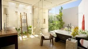 46 Inch Bathroom Vanity Without Top by Bathroom Small Space Vanity Black Vanitys Modern Bathroom Vanity