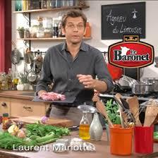 mytf1 cuisine mariotte tf1 petits plats en equilibre laurent mariotte cuisine l agneau