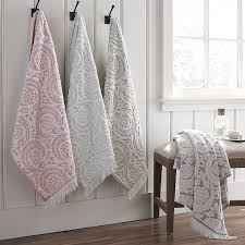 Pinnacle Towels By A S Suppliers Hotel Bathroom Towels