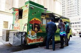 NYC Food Trucks - Best Gourmet New York Vendors New York December 2017 Nyc Love Street Coffee Food Truck Stock Nyc Trucks Best Gourmet Vendors Subs Wings Brings Flavor To Fort Lauderdale Go Budget Travel Street Sweets Mobile Midtown Mhattan Yo Flickr Dominicks Hot Dog Eat This Ny Bash Boston And Providence The Rhode Less Finally Get Their Own Calendar Eater Four Seasons Its Hyperlocal The East Coast Rickshaw Dumplings Times Square Foodtrucksnewyorkcityathaugustpeoplecanbeseenoutside