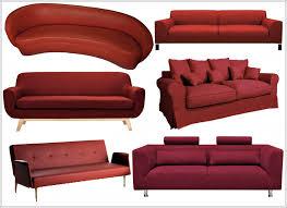 conforama rennes canapé canapé conforama idées de décoration à la maison