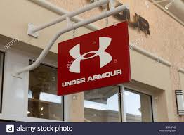 Under Armour Sign At Orlando Premium Outlet Shopping Mall At Stock ... Under Armour Stock Crash 2017 Is Ua Done Youtube Under Armour Q4 2016 Earnings Stock Crash Business Insider Mens Basketball 2013 By Squadlocker Issuu Ufp535y Youth Stock Instinct Pant Q3 Report A Look Below The Surface Nyseua Benzinga At Serious Risk Of Going Water Nike Nke Vs Investorplace Best Solutions Of For Your Armoir Drops After Athletes Call Out Ceo Over Trump Vs Which Athletic Is No 1 Buy In Teens Or Single Digits Ahead Las Vegas Circa July Outlet Shop