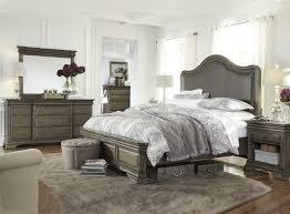 Master Bedroom Set Best Home Design Ideas stylesyllabus
