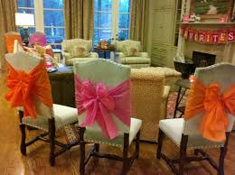 Chair Bows Made Out Of Plastic Tablecloths - Cute And ... Dental Use Disposable Plastic Protective Sleevesplastic Coverdental Sheaths Buy Chair Alluring End Table Cloths Fniture Awesome Blue Butterfly 17 Best Food Storage Containers 2019 Top Glass And Solo Plastic Plates Coupons Victoria Secret Free Shipping Details About 20 Pcs Round 84 Tablecloth Cover Affordable Whosale Whale Makes Office Fniture From Waste 11 Nice Whosale Mini Vases Decorative Vase Ideas Indoor Chairs Simple Paper Covers Organza Noplasticinhalcovers Hashtag On Twitter Woodplastic Composite Wikipedia Super Sale 500pcs New Cover Goldwings