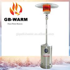 Garden Treasures Gas Patio Heater 45000 Btu by Buy Terrace Heater From Trusted Terrace Heater Manufacturers