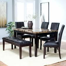 Dining Room Table And Chairs Inspirational Retro Trend With Cheap Tables