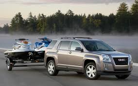 Recall: Chevy Equinox, GMC Terrain Have Tire Pressure Monitor Issues ... The 2016 Chevy Equinox Vs Gmc Terrain Mccluskey Chevrolet 2018 New Truck 4dr Fwd Lt At Fayetteville Autopark Cars Trucks And Suvs For Sale In Central Pa 2017 Review Ratings Edmunds Suv Of Lease Finance Offers Richmond Ky Trax Drive Interior Exterior Recall Have Tire Pssure Monitor Issues 24l Awd Test Car Driver Deals Price Louisville