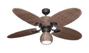 Hunter Ceiling Fan Replacement Blades Online by Replacing Ceiling Fan Blades Hunter Bay Replacement Ceiling Fan