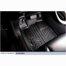 Oxgord Trim 4 Fit Floor Mats by Acura Tl Type S Floor Mats Home Decor I Furniture