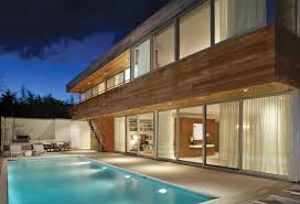 100 William Georgis Architect Residential Davis Mackiernan Ural Lighting Inc New