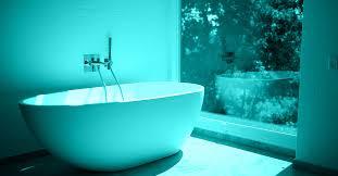 wie das badezimmer richtig lüftet impex