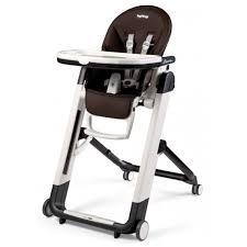 100 Perego High Chairs Peg Siesta Chair Canadas Baby Store