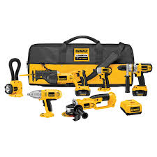 Dewalt Coupon Code 2018 : Costco Coupon Code For Avis Car Rental Cpo Dewalt Coupons California City Facebook Capcom Mini Cute Harbor Freight Expiring 61917 Struggville Apple Iphone 6 128gb Factory Unlocked Smartphone A1549 Acura Service Repair Maintenance Special Mcgrath Scored These Raw Vokeys For 9 Each On Since Its Too Florida Cerfication Classes Register Here Space Coast Sega Aero Surround Sticker Copper Usn Creed Scroll Military Gift Verified Optiscene Coupon Code Promo Jan20