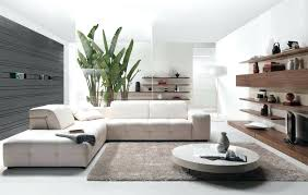 Top Living Room Colors 2015 by Best Paint For Living Room U2013 Alternatux Com