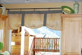 Kitchen Valance Curtain Ideas by Kitchen Curtain Ideas 100 Images Country Kitchen Curtain