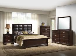 Decor Simons Furniture And Crown Mark Furniture