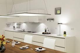 eclairage cuisine plafond où trouver le meilleurs dalles led classement dalles faux