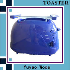 Grill Bread Toaster Suppliers And Manufacturers At Alibaba