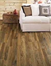Hickory Laminate Flooring Menards by Tarkett Malibu 8 1 16