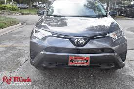 Pre-Owned 2018 Toyota RAV4 LE Sport Utility In San Antonio #T821804 ... 2018 Nissan Titan Xd For Sale In San Antonio Enterprise Moving Truck Cargo Van And Pickup Rental Car Sales Used Cars Sale Dealer Boerne Mazda Cx5 Leasing Tx World North Maxima Jeeps In Mamotcarsorg Chuck Nash Marcos Your Austin Chevrolet Freightliner Cascadia 126 Sleeper Semi For Buick Gmc Near Gunn Tricked Out Trucks Get More Luxurious Technology Herald New Sv 370z Roadster