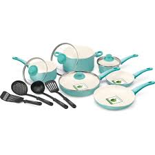 Play Kitchen Sets Walmart by Cookware Sets Walmart Com