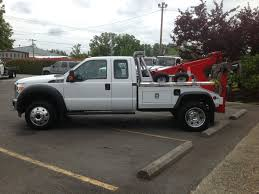 Tow Trucks For Sale|Ford|F-450 Super Cab 4x4 Chevron 408TA|Fullerton ...