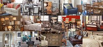 Furniture Row Furniture Store North Little Rock Arkansas 18
