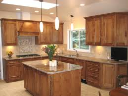 Long Narrow Kitchen Ideas by Kitchen Islands Awesome Kitchen Designs With Island Also Ideas