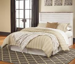 Wesley Allen Headboards Only by Beds Akron Cleveland Canton Medina Youngstown Ohio Beds