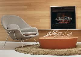 items performa möbel und design gmbh