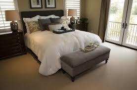 luminaires chambre lumière sur la chambre à coucher multi luminaire