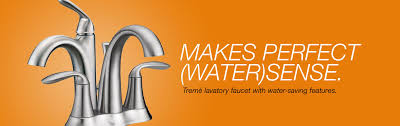Who Makes Luxart Sinks by Mainline Collection