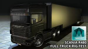 Autodesk Maya 2015 Scania R480 Truck Full Car Rig (Free 3D Model ... Truck Mounted Geotechnical Drilling Rig S200cm Stenuick Rig Boat And Kickin Their Bass Tv Big Chrome Shop Make Your Eighteen Wheeler Shine Gulf Coast Show 2018 Best Truck Show On The Gulf Pin By Wayne Semi Pinterest Trucks Rigs Hopes To Help Recruit Local Drivers Classic Tall Pipes Custom Trailer Black Stock Bangshiftcom Ratty Cool Or The Wild Looking Ramp Pipeliners Are Customizing Welding Drive Autodesk Maya 2015 Scania R480 Full Car Free 3d Model Get Cash With This 2008 Dodge Ram 3500 Lil Mechanic Gives Pickup Trucks An Eightnwheeler