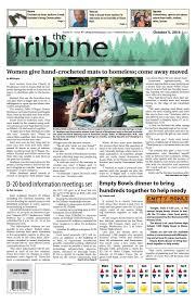 Spirit Halloween Powers Colorado Springs by Tri Lakes Tribune Oct 5 2016 By Pikes Peak Newspapers Inc Issuu