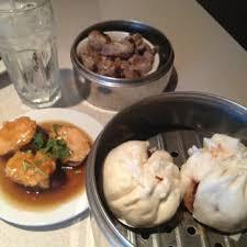 abc cuisine abc cuisine 32 photos 65 reviews 3510